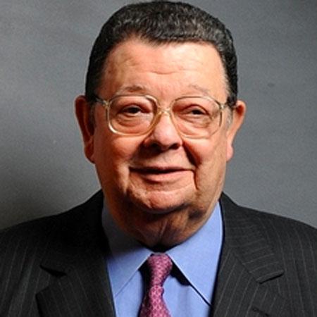 Antônio Delfim Netto
