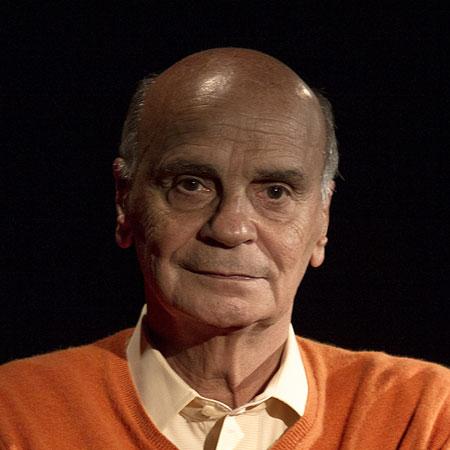 Dr. Drauzio Varella<
